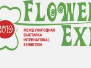 flowers-expo